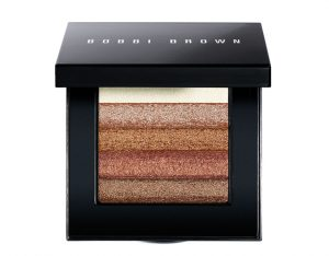 Шиммер Bobbi Brown