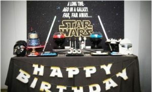 boys-star-wars-birthday-party-ideas-400x242